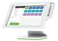 Groupon transforme l'iPad en caisse enregistreuse