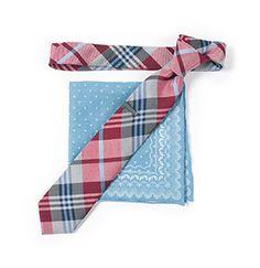 Ties | Mens Ties | Discount Neckties | Silk Neckties | Mens Silk Neckties | Extra Long Ties | Bow Ties | Cufflinks | Pocket Squares | Wool Ties | Cotton Ties