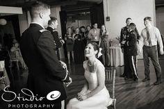 Louisville Wedding At The Frazier Museum