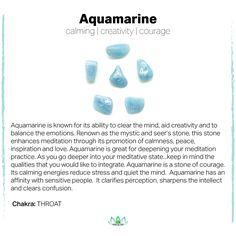 Aquamarine Card-01.png