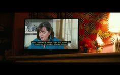 Samsung TV – How to Be Single (2016) Movie Scene