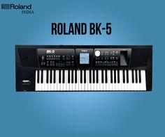 10 Best Roland Keyboards images in 2016   Roland keyboard
