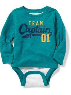 5da9a884b5d7 38 Best Newborn Baby Boy Pants images