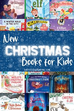 Holiday Activities For Kids, Holiday Games, Holiday Fun, Christmas Books For Kids, The Night Before Christmas, Christmas Ideas, Infant Activities, Book Activities, Family Coloring Pages