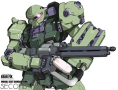 Reimagined Zaku Type photo 1190414159303.jpg