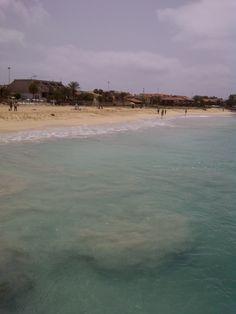 beach.jpg (1944×2592) beach shot Cape Verde