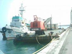 noleggio pontoni rimorchiatori barche antinquinamento lavori marittimi e subacquei barche lavoro scafi di piccola dimensioni carotaggi pulizia laghi dighe fiumi ecc - See more at: http://annuncigratistop.it/ads/rimorchiatore/#sthash.gAEbODWZ.dpuf
