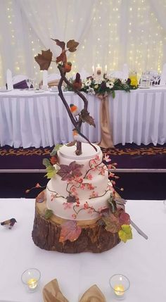 Wooden Treats offer you the opportunity to bring a Bespoke Rustic Theme to your wedding. Products for both Ceremony and Reception Décor inspire a unique style Wedding Cake Stands, Wedding Cakes, Handmade Wedding, Rustic Wedding, Rustic Theme, Reception Decorations, Bespoke, Treats, Unique