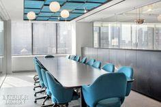 Office Conference Room Interior Design