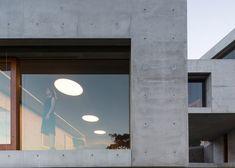 Casa Balmoral, Sydeny, Australia - C. Murray + P. Harbison - foto: Brett Boardman