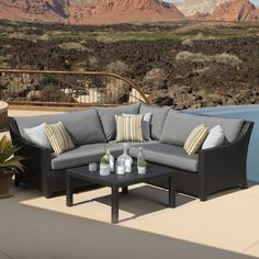 Found It At Wayfair   Northridge Chair With Cushions | 12 X 12 Pergola  Plans | Pinterest | Pergola Plans And Pergolas