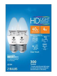 4000 Lumens Replacement for 200W Metal Halide//HID//CFL//HPS in LED Street Lighting LED High Bay Lighting G12 Led Bulbs G12 40W Led COB Bulb Garage Lights,5-Pack