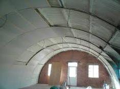 Картинки по запросу insulated quonset huts