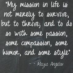 Image result for maya angelou phenomenal woman poem