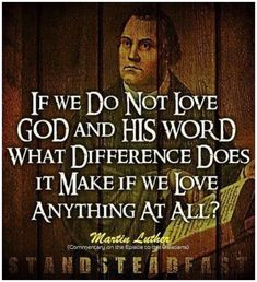 Propaganda Being Taught to the Children – Biblical Beginnings Bible Verses Quotes, Encouragement Quotes, Faith Quotes, Wisdom Quotes, Christian Life, Christian Quotes, Martin Luther Quotes, Martin Luther Reformation, Word Of Grace