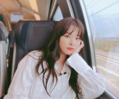 Find images and videos about kpop, girls and red velvet on We Heart It - the app to get lost in what you love. Kpop Girl Groups, Korean Girl Groups, Kpop Girls, Red Velvet Seulgi, Red Velvet Irene, Red Velvet Joy, Hippie Vintage, Wattpad, Kang Seulgi