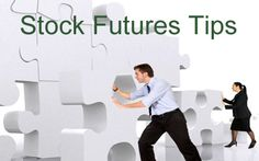 Stock futures are contracts that give you the power to buy or sell a set of stocks at a fixed price by a certain date. Once you buy the contract, you are compelled to uphold the terms of the agreement. Read More @ http://moneyclassicresearch.com/stock-future-tips.php