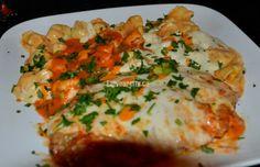Nello's Restaurant St Albert, AB – Huge pasta portions, fab sauces and friendly staff Abs, Tasty, Restaurant, Chicken, Food, Crunches, Diner Restaurant, Essen, Abdominal Muscles