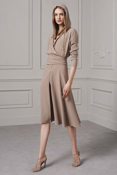Ralph Lauren pre-fall 2016 - withoutstereotypes
