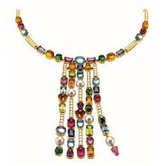 Image detail for -Fashion Collections Watches & Jewellery / Bulgari Jewelry / Bulgari ...