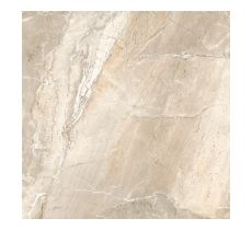 RE-045 Renaissance Ivory Ceramic Floor/Wall 1st 500x500mm (1.7m2)