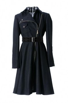 Biker Trench | GUESS by Marciano | JacketsCoats | Jackets