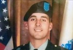 Army Spc Manuel J. Vasguez, 22, of West Sacramento, California. Died April 24, 2012, Serving during Operation Enduring Freedom. Assigned to 2nd Battalion, 28th Infantry Regiment, 172nd Infantry Brigade, Grafenwoehr, Germany.  Died in Paktika Province, Afghanistan, of an unspecified cause. West Sacramento, Sacramento California, Military Personnel, Military Service, Afghanistan War, Fight For Us, Military Love, Fallen Heroes, April 24