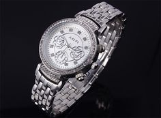 """CZ Diamond ASW-034 USD53.61, Click photo to know how to buy / Skype """" lanshowcase """" for discount, follow board for more inspiration"""