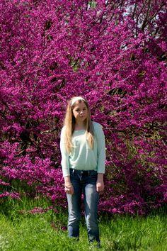 http://madisonmartine.blogspot.com/