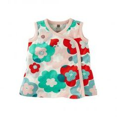 New Baby Girl Clothes & Trendy Baby Girls Clothes   Tea