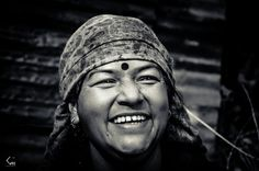 Her happiness was my reason to smile, this picture made me realise how contagious a smile really is😊 Love Photography, Portrait Photography, Reasons To Smile, Lee Jeffries, Monochrome, Cannon, Pictures, Happiness, Photos