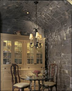 is highlighted in the Veranda collection by with antiqued ivory candles, off-white Ireland fabric shades with braided trim and faux rock crystals. 3 Light Chandelier, Pendant Chandelier, Billiard Lights, Progress Lighting, Dining Room Lighting, Fabric Shades, Drum Shade, Rustic Style, Home Accents