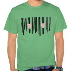 Plastic dreams T-shirt