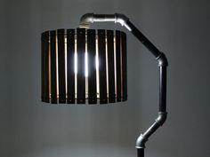 Floor Lamps Under  Selection Floor Lamps Wood Lamps