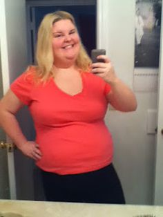 new post! 13.6 pounds lost!
