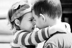 #siblings #photography