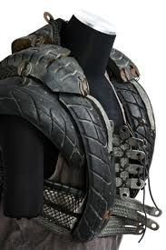 Tire armor 1 photo 720a3d61.jpg