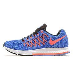 46245f4869 10 Best Trainers images | Tennis, Sneakers, Sweatshirt
