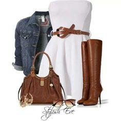 http://www.stylisheve.com/cocktail-dress-outfits-by-stylish-eve/