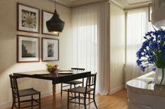 Jurnal de design interior - Amenajări interioare : Apartament K - proiect în derulare