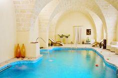http://www.centribenessereofferte.it/puglia/week-end-romantico/offerte-resort-spa-a-oria-17