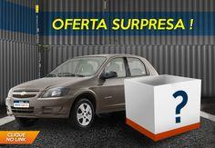 #Oferta #Surpresa #MM Parts!   Essa é para você que tem um #Celta :D   #Veja um #Produto #Essencial para seu #carro por menos de R$50,00 !  Isso mesmo, por menos de R$50,00! Clique na #imagem e veja.   Peças e Acessórios para seu carro-> MMParts.com.br