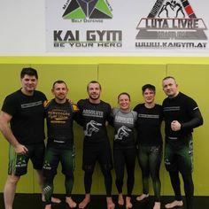 Combat Sport, Self Defense, Black Belt, Fun Learning, Kai, Coaching, Sports, Wrestling, Sport