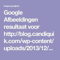 Google Afbeeldingen resultaat voor http://blog.candiquik.com/wp-content/uploads/2013/12/Strawberry-santa-hats30-blog.jpg