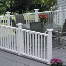 Economical Composite Wood Fence Panel   Cheap PVC U0026 WPC Fence   Pinterest    Composite Fencing