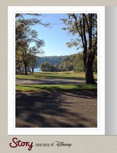 Beautiful Lancaster County Pennsylvania