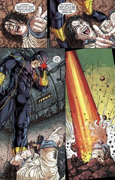 Wolverine: The Best There Is Issue #12 - Read Wolverine: The Best There Is Issue #12 comic online in high quality Comics Online, Wolverine, Master Chief, Fictional Characters, Art, Art Background, Kunst, Performing Arts, Fantasy Characters