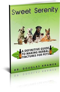 Dr. Kramer! Check out his very important book!
