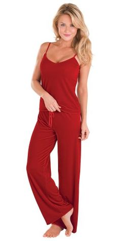 Fashion Bug Red Ruby Velour Lounge Set for Women Plus Size www.fashionbug.us 4d1684f311d