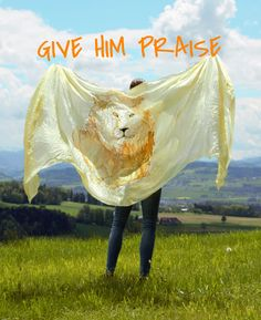 Give him praise Worship Dance, Silk Painting, Flags, Banners, Shop, Life, Banner, National Flag, Posters